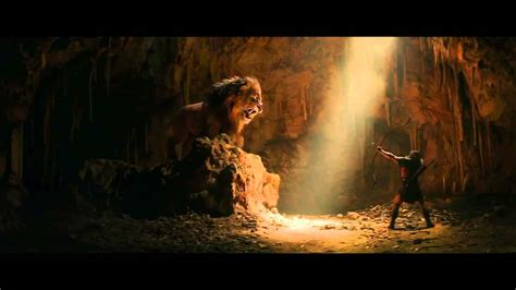 hercules film lion hercules quot the lion quot movie clip 3 2014 hd youtube