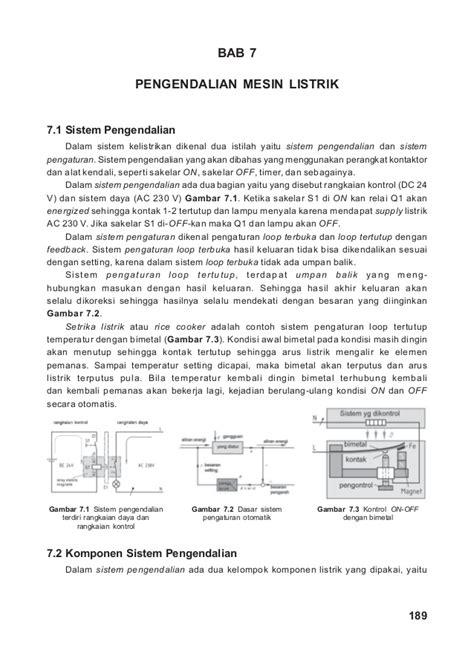 diagram kelistrikan setrika listrik image collections