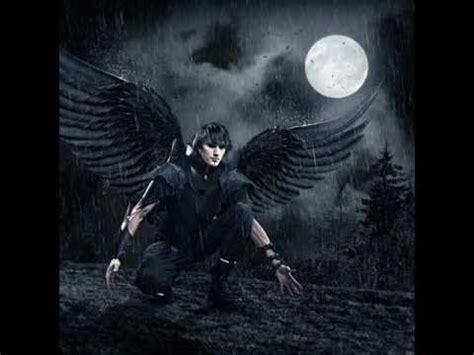 schwarzer engel lebendig begraben youtube