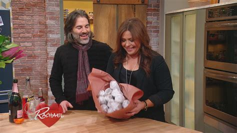 rachael ray marriage is over rachael ray dishes on her first date with husband john