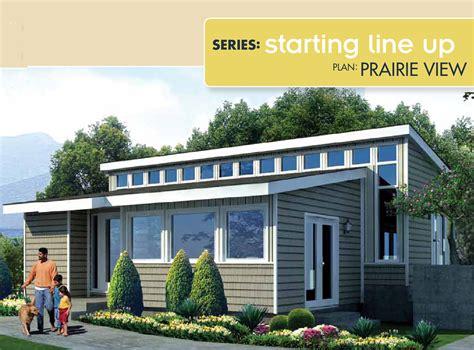 the prairie view mountain brook homes