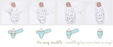 Aden And Anais Giveaway - giveaway aden and anais organic easy swaddle double duty mommy