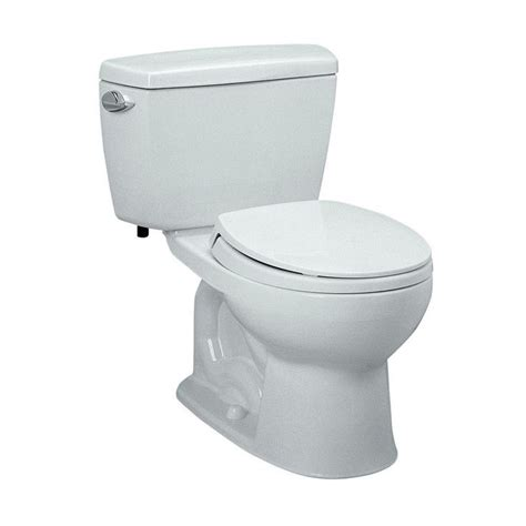 toto toilet 2 1 6 gpf toilet in cotton