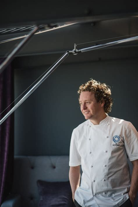 tom kitchins meat and tom kitchin supper at daylesford blog carole bamford