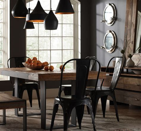 10 wooden dining tables that make you want a makeover
