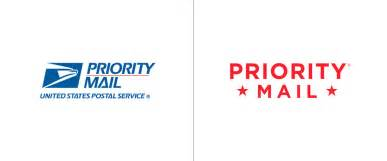 Priority Hyundai Service Free Upgrade To Expedited Usps Priority Mail With Combined