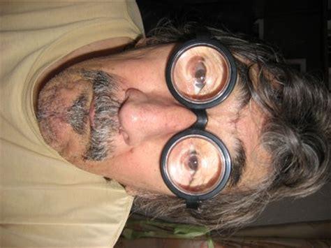 Jimmy Black jimmy carl black profile biodata updates and