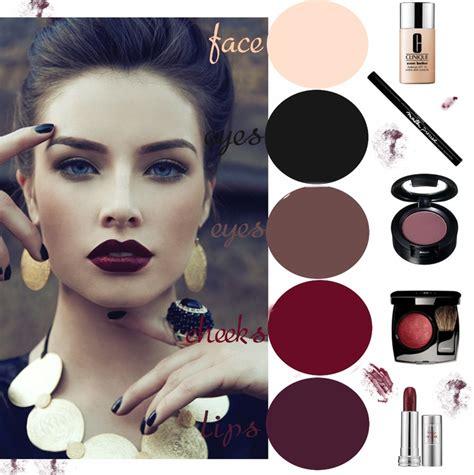 hair and makeup kit makeup inspiration art pinterest maquillaje cabello