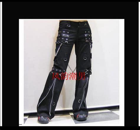 s 3xl 2017 new mens clothing non mainstream buy wholesale mens from china mens wholesalers aliexpress