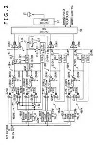dodge ram 46re wiring diagram dodge wire harness images