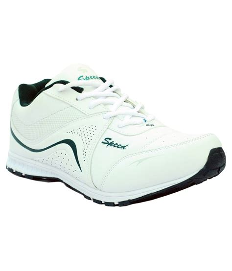 speed sports shoes speed white running sports shoes price in india buy speed