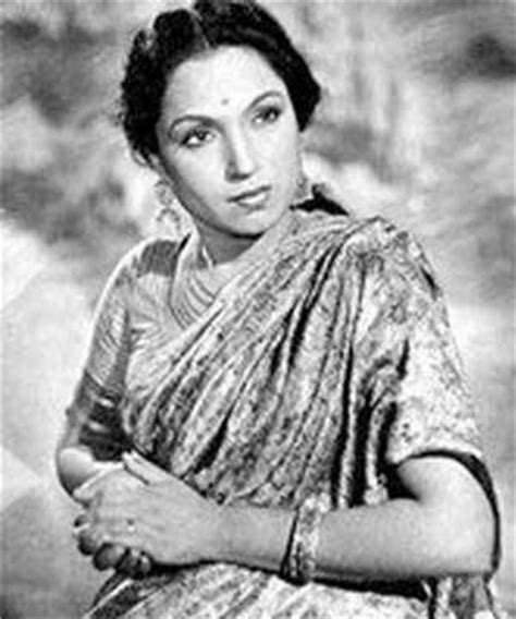 biography movies hindi lalita pawar bollywood actress age movies biography