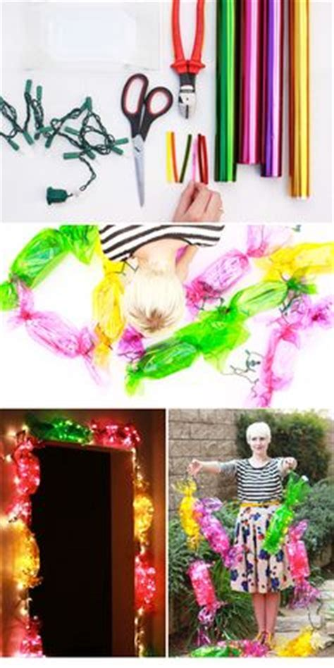 candy drop christmas lights 22 of the most creative party invitations ever candy