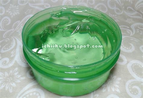 Harga The Shop Jeju Aloe jeju fresh aloe soothing gel k review pejalan
