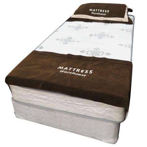 advanced comfort mattress reviews royal euro ii innerspring mattress by royal