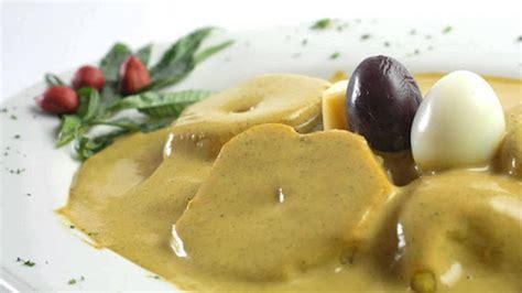 Receta De Ocopa Arequipe A Como Preparar Ocopa Arequipe A | recetas de comida del per 218 y mas mayo 2013