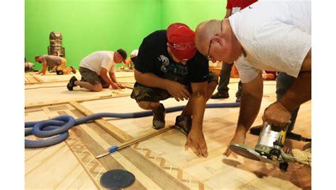 24 lastest woodworking class st louis egorlin