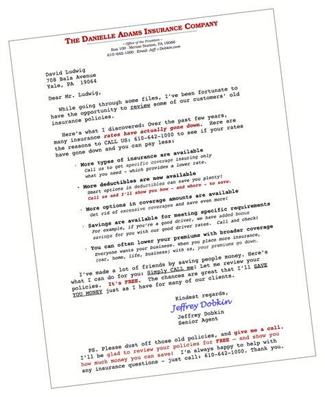 insurance agent cover letter snaptasticshots com