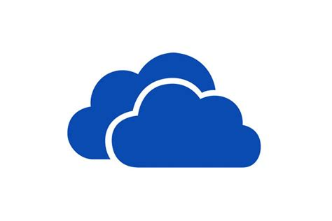 cloud network drive for business skydrive updated to support office document editing