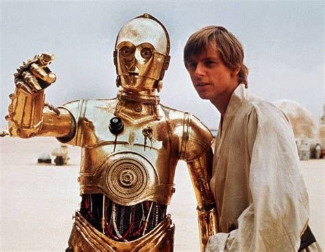 anthony daniels hates star wars adds its first gay character to the official