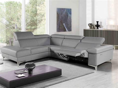 promo divani promo divano nicoletti home mod megan pelle sconto 46