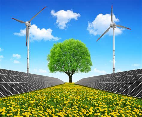 energy ireland conference focuses     engineers journal