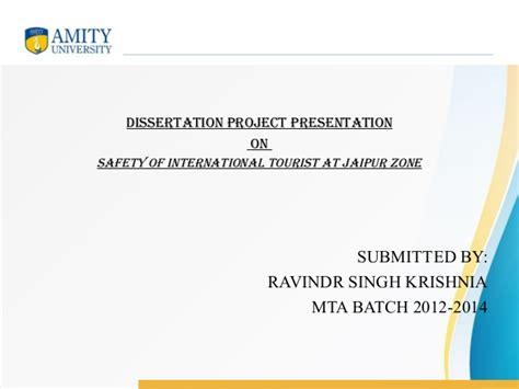 international dissertation research fellowship dissertation internation report564 web fc2