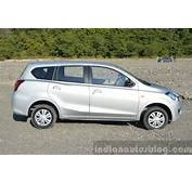 Datsun Go  Features And Specifications