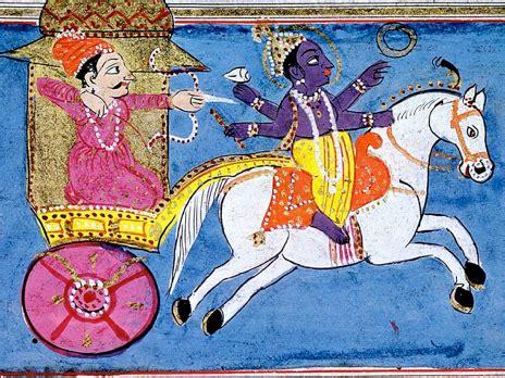 vignana shapes bhagavatgita and yoga bing images