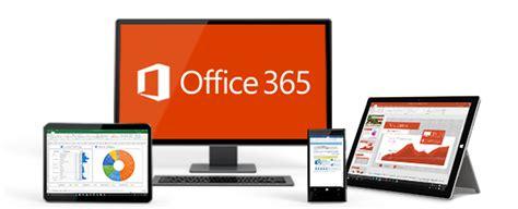 Windows Office 365 Microsoft Office 365