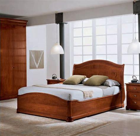 camas clasicas de madera buscar  google muebles