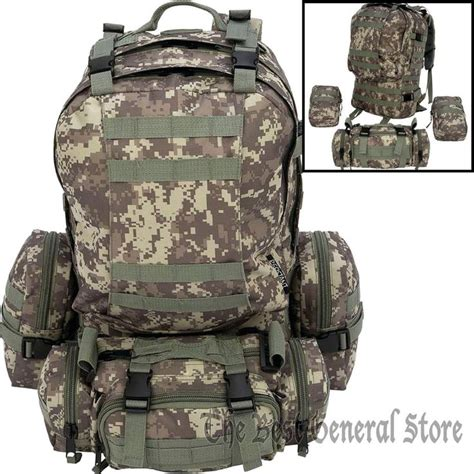 water resistant heavy duty backpack by pak