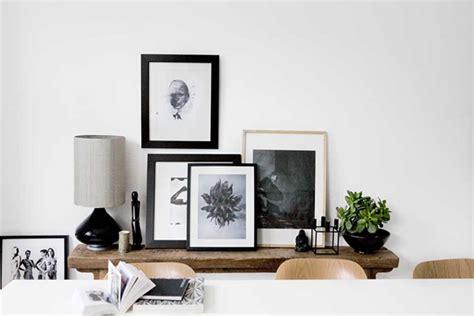 monochrome home decor monochrome interior design minimalist decor smooth