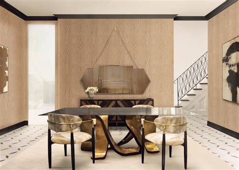 luxury dining table set 8 dining room tables for a luxury dining set