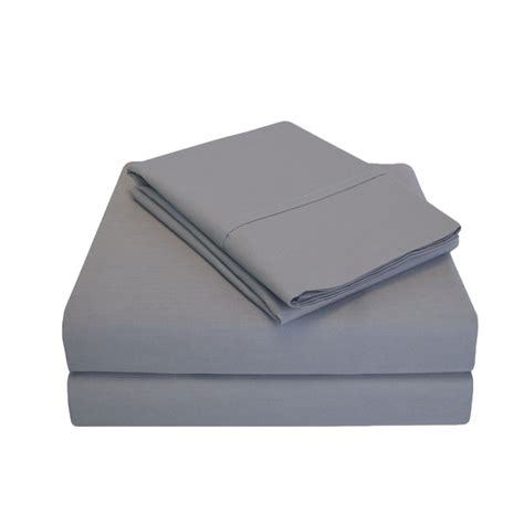 percale sheet set percale 4 piece set deep pocket 100 cotton sheet set 300