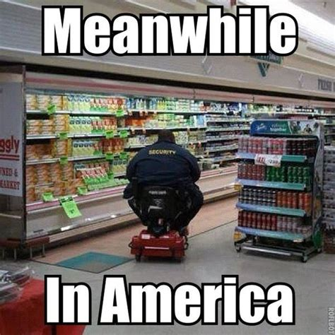 Meanwhile In America Meme - meanwhile in america meme collection