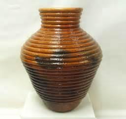 art21lnavajo coil pot mady esperanza ceramics