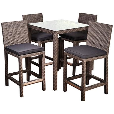 Monza By Table Toys zuo modern furniture seating tables and more ls plus