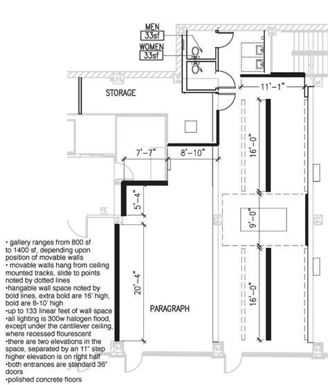 mr and mrs smith house floor plan mr and mrs smith house floor plan 28 images 100 mr and