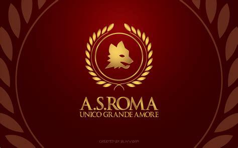 As Roma Asr 1927 sfondi per il desktop dell a s roma 1927