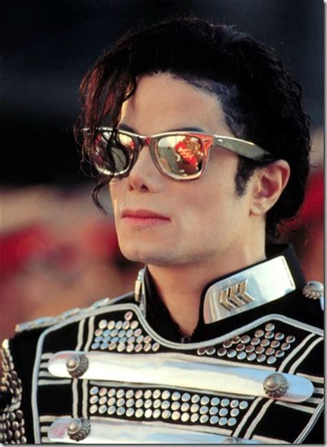 En memoria de Michael Jackson: LAS MEJORES FOTOS DE MICHAEL JACKSON