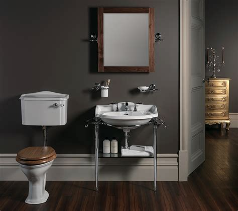 imperial heyford furniture ideal bathrooms