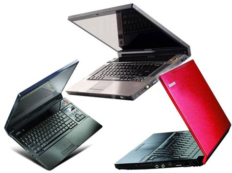 Laptop Lenovo Notebook lenovo laptop price lenovo aspire laptop price lenovo