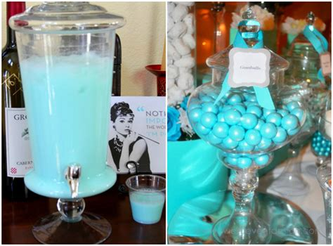 top 10 bridal shower themes special wednesday top 10 bridal shower ideas 2013 2014