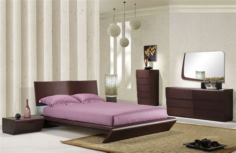 zen furniture design bedroom 7 zen ideas to inspire iiinterior decorating home
