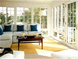 florida rooms vinyl windows vinyl windows florida room