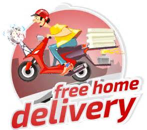 food home delivery al harmain food court