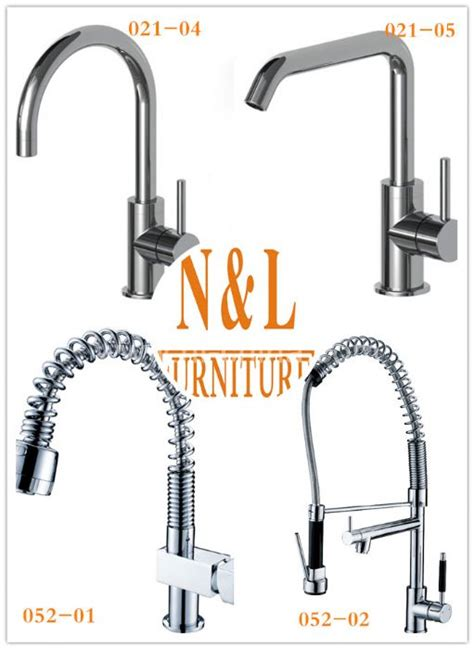 High Quality Kitchen Faucet High Quality Easy To Clean Kitchen Faucet