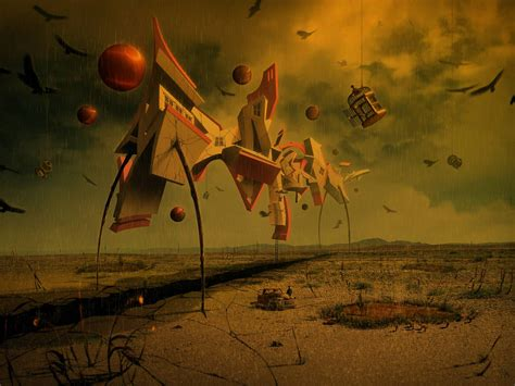 imagenes surrealistas hd surreal art wallpapers wallpaper cave