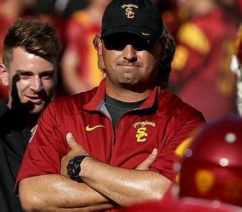 news steve sarkisian may have been drunk during arizona does firing an alcoholic employee violate the law tlnt